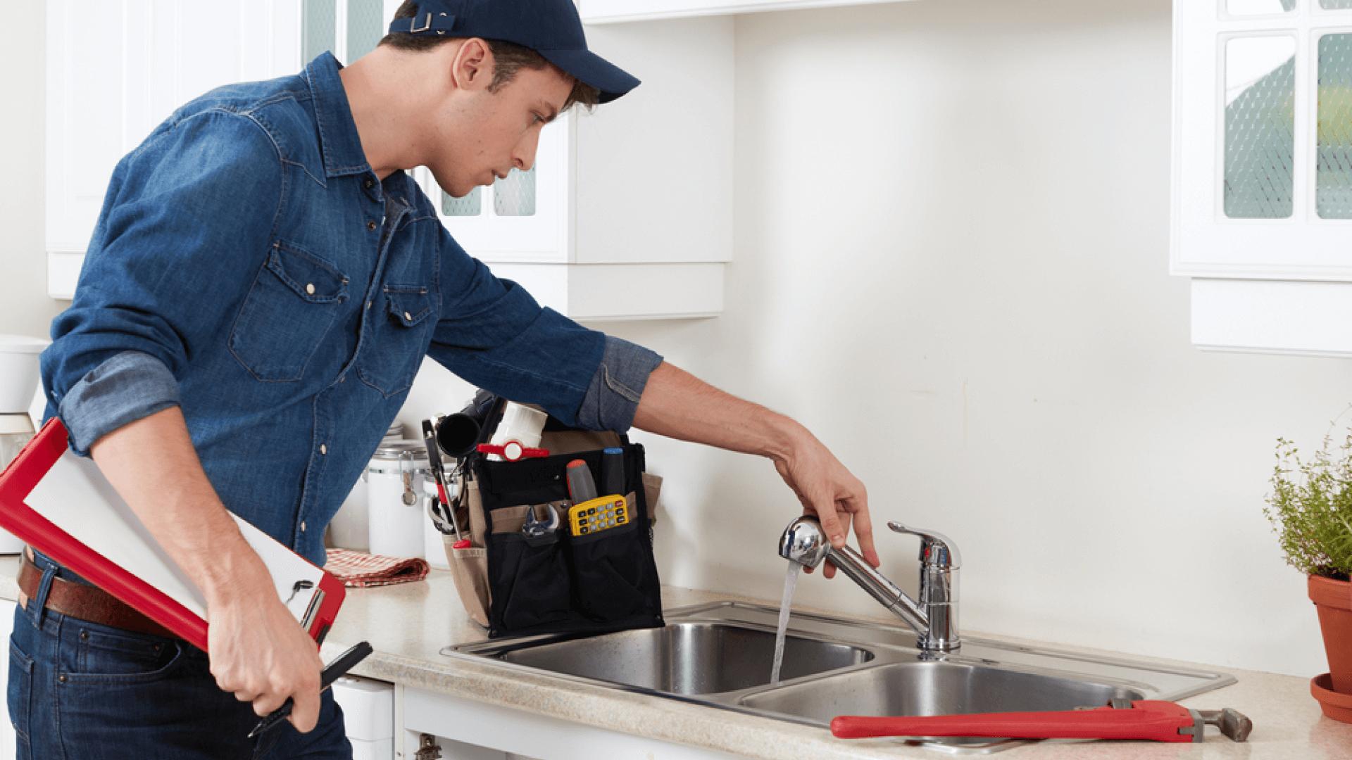 كيف تختار أفضل شركات تنظيف المنازل بالرياض