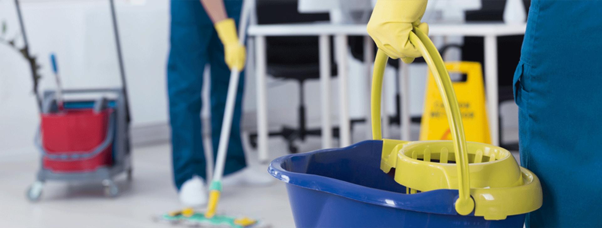 شركة التنظيف والتعقيم بالرياض