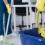 أفضل طرق تنظيف المنزل بصورة متخصصة ومضمونه…