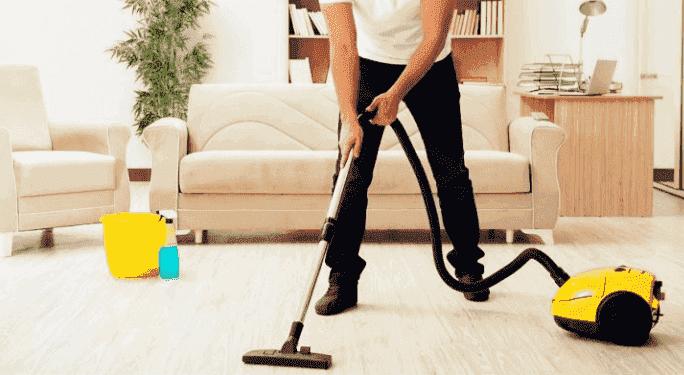 تنظيف منازل بطرق بسيطة واحدث ادوات تنظيف بالمملكة